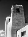 Acoma Cathedral